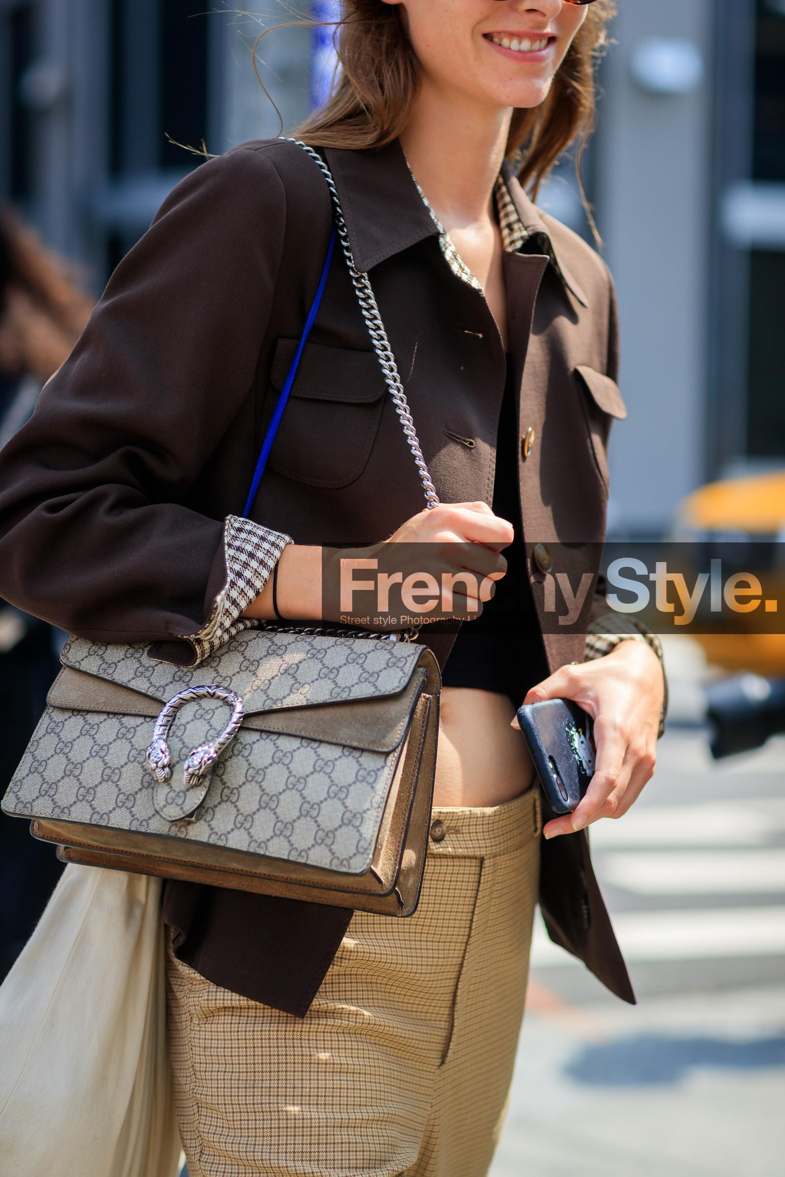 1709NY0050 jpg | Frenchy Style | Street Style by Jonathan