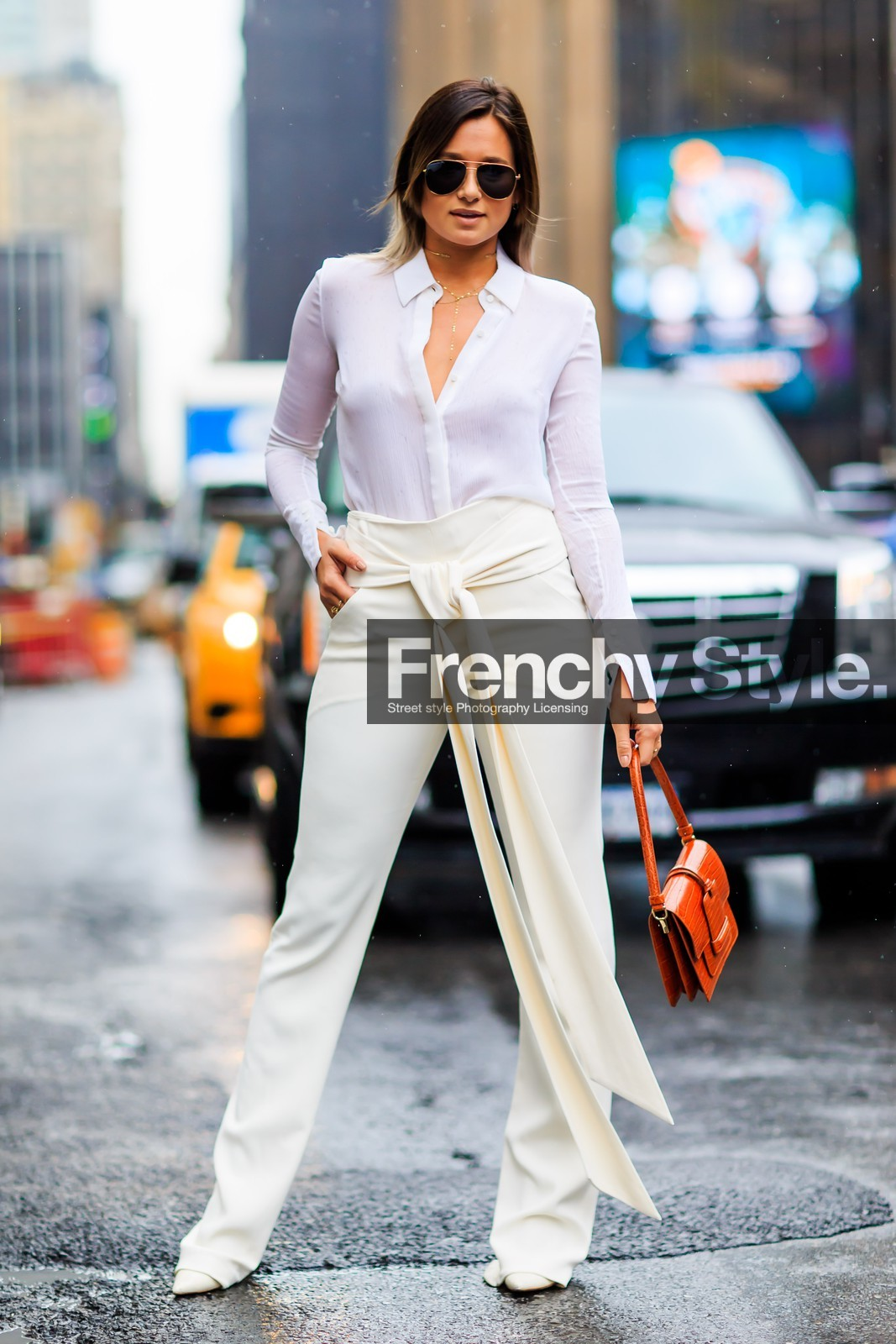 1609m0842 jpg frenchy style style by jonathan paciullo 1509ny0004 jpg frenchy style style by jonathan paciullo