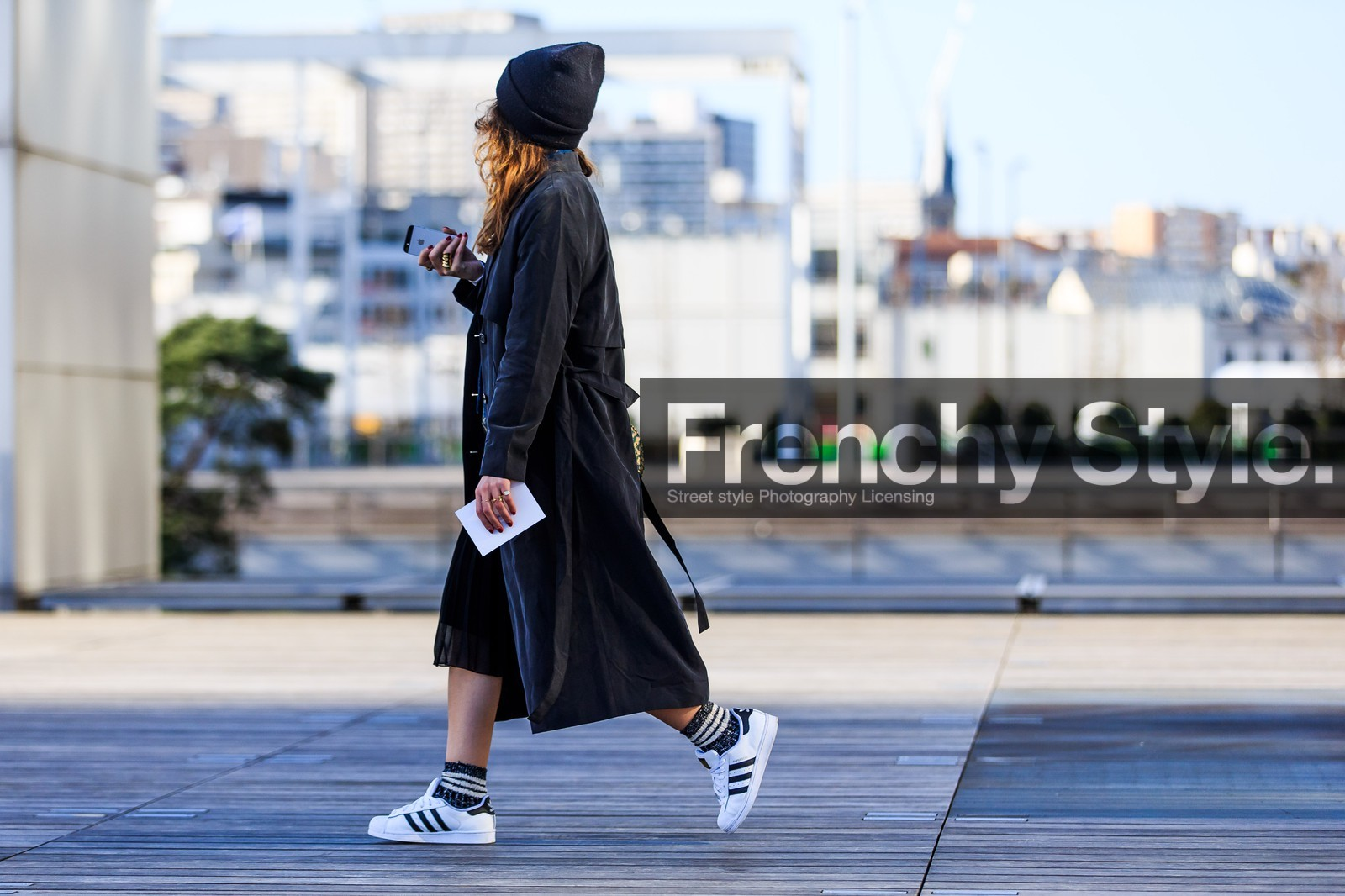 By Frenchy Jonathan Style Paciullo Street jpg 1502p0012 IfFqZZ