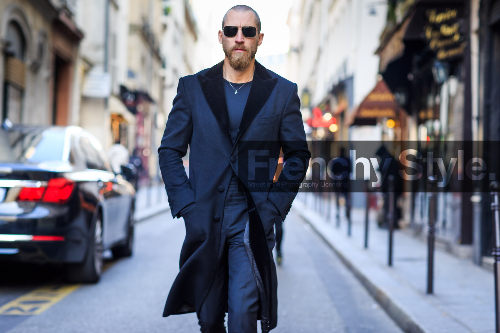 Best Fall  Paris Street Fashion