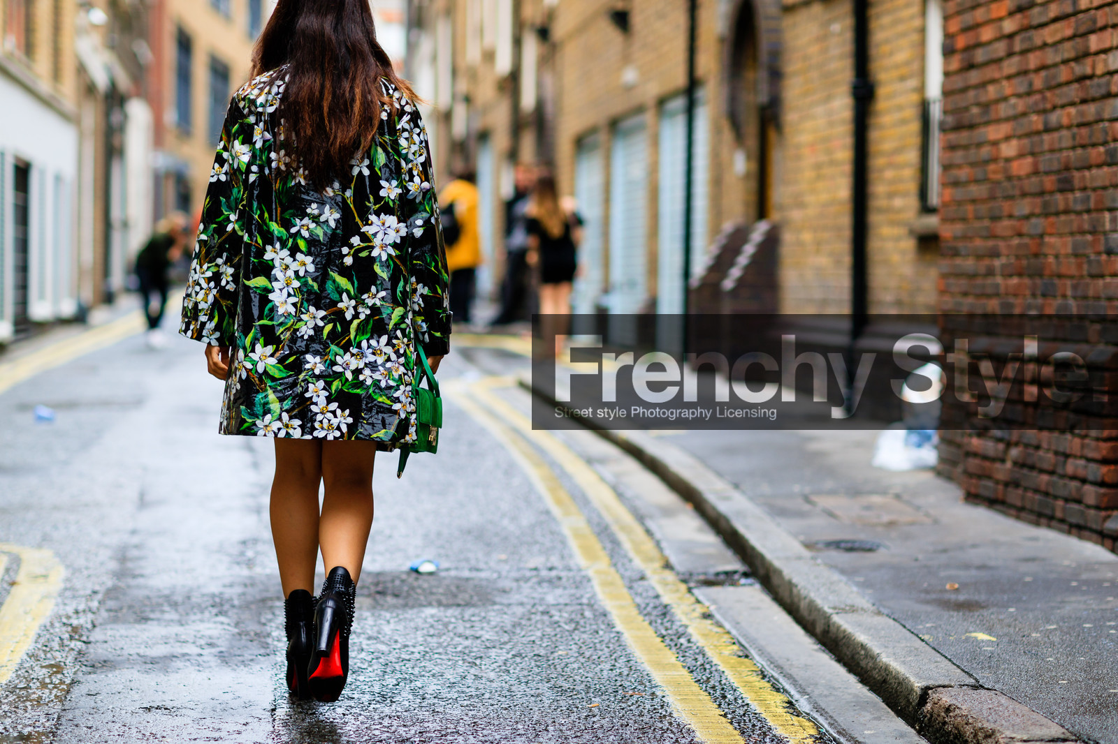 ee7c90fbf46 1609L0021.jpg | Frenchy Style | Street Style by Jonathan Paciullo