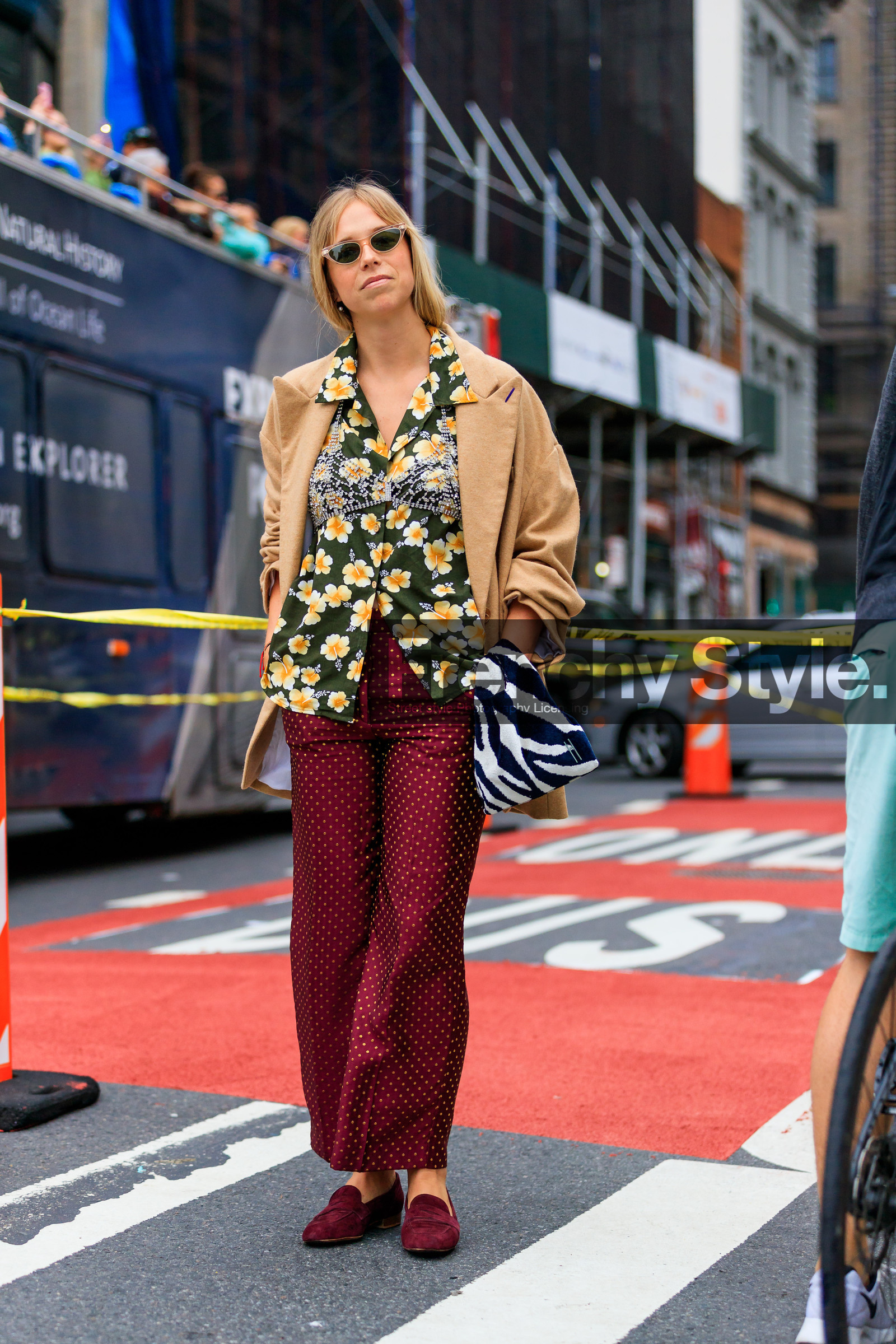 3ded891a72c8 1809NY1331.jpg | Frenchy Style | Street Style by Jonathan Paciullo