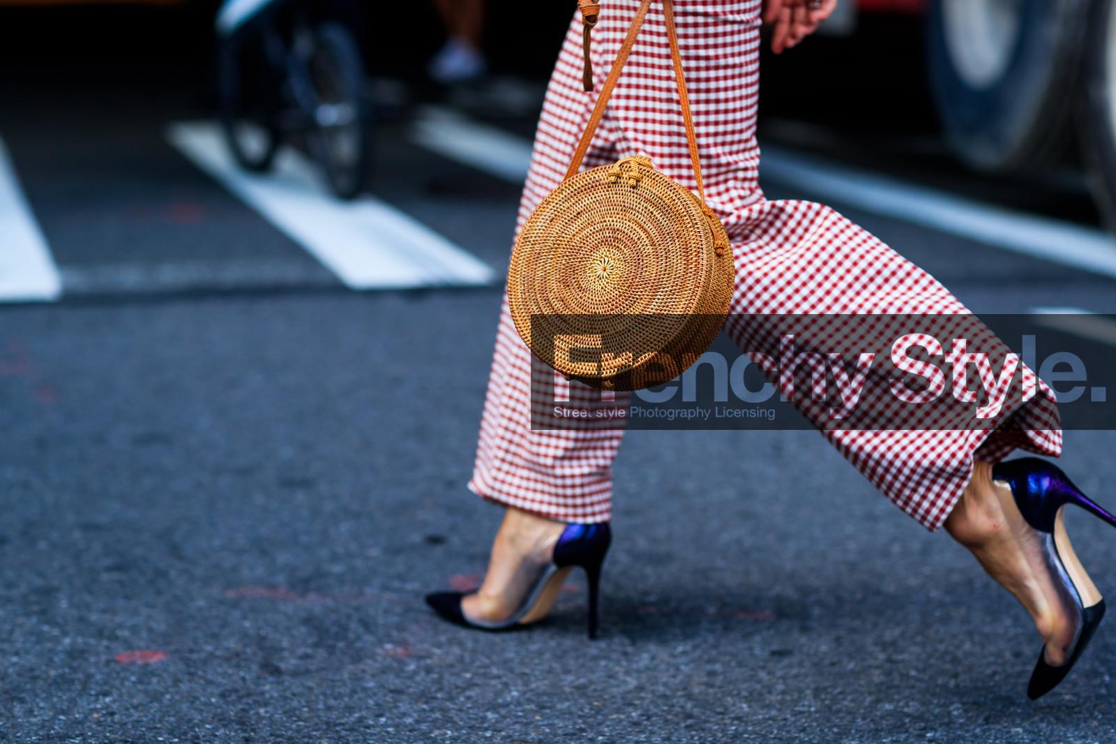 aa066be7fb9 1709NY0088.jpg | Frenchy Style | Street Style by Jonathan Paciullo