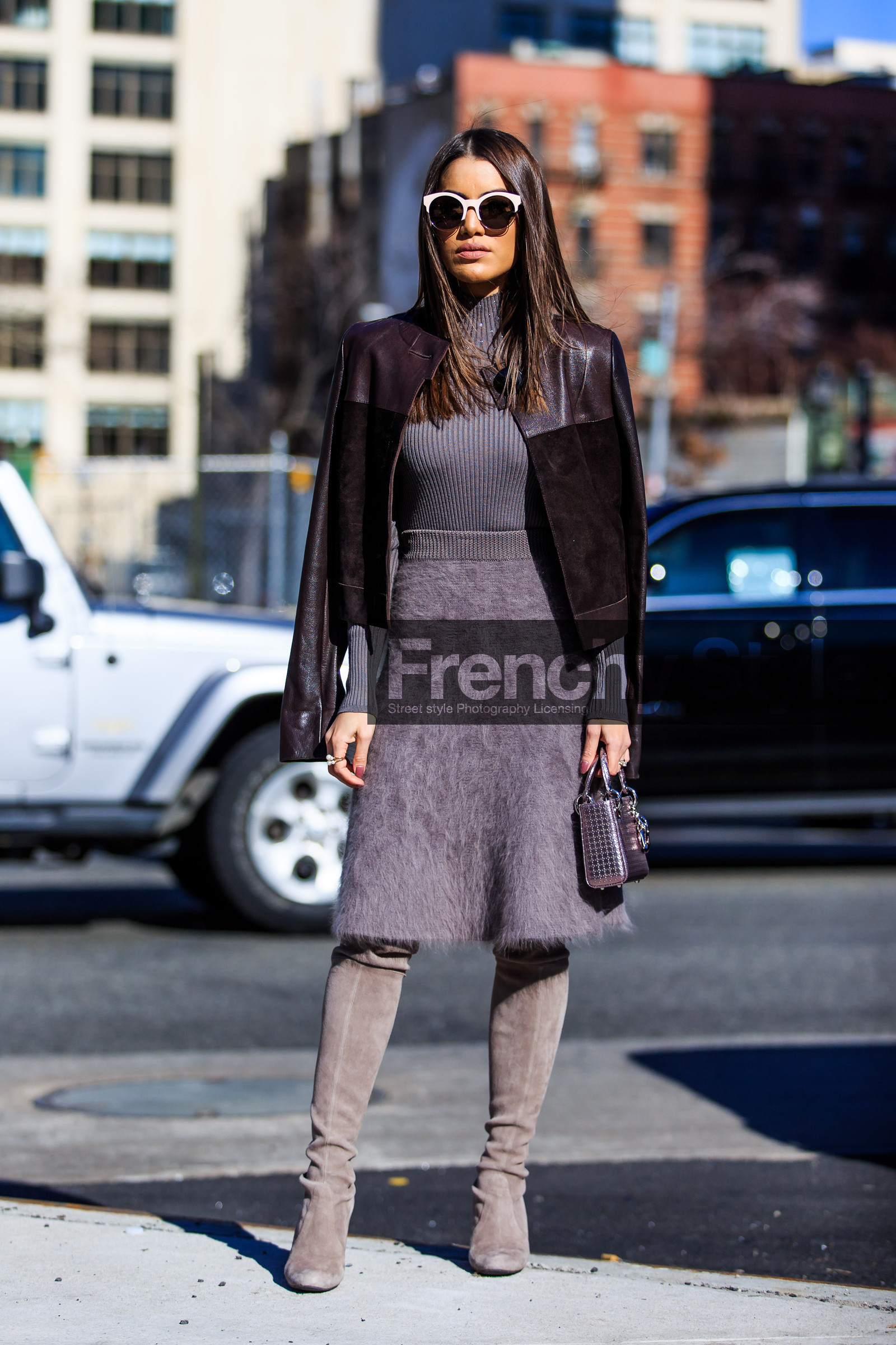 2017 ny fashion week - 1602ny1247 Jpg Frenchy Style Street Style By Jonathan