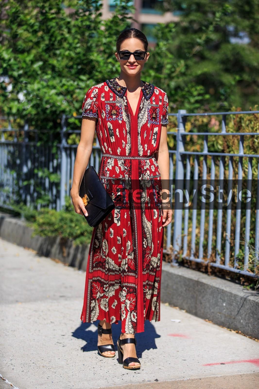 Www new york fashion week 55