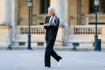 56b0057753f44 Full Body | Frenchy Style | Street Style by Jonathan Paciullo