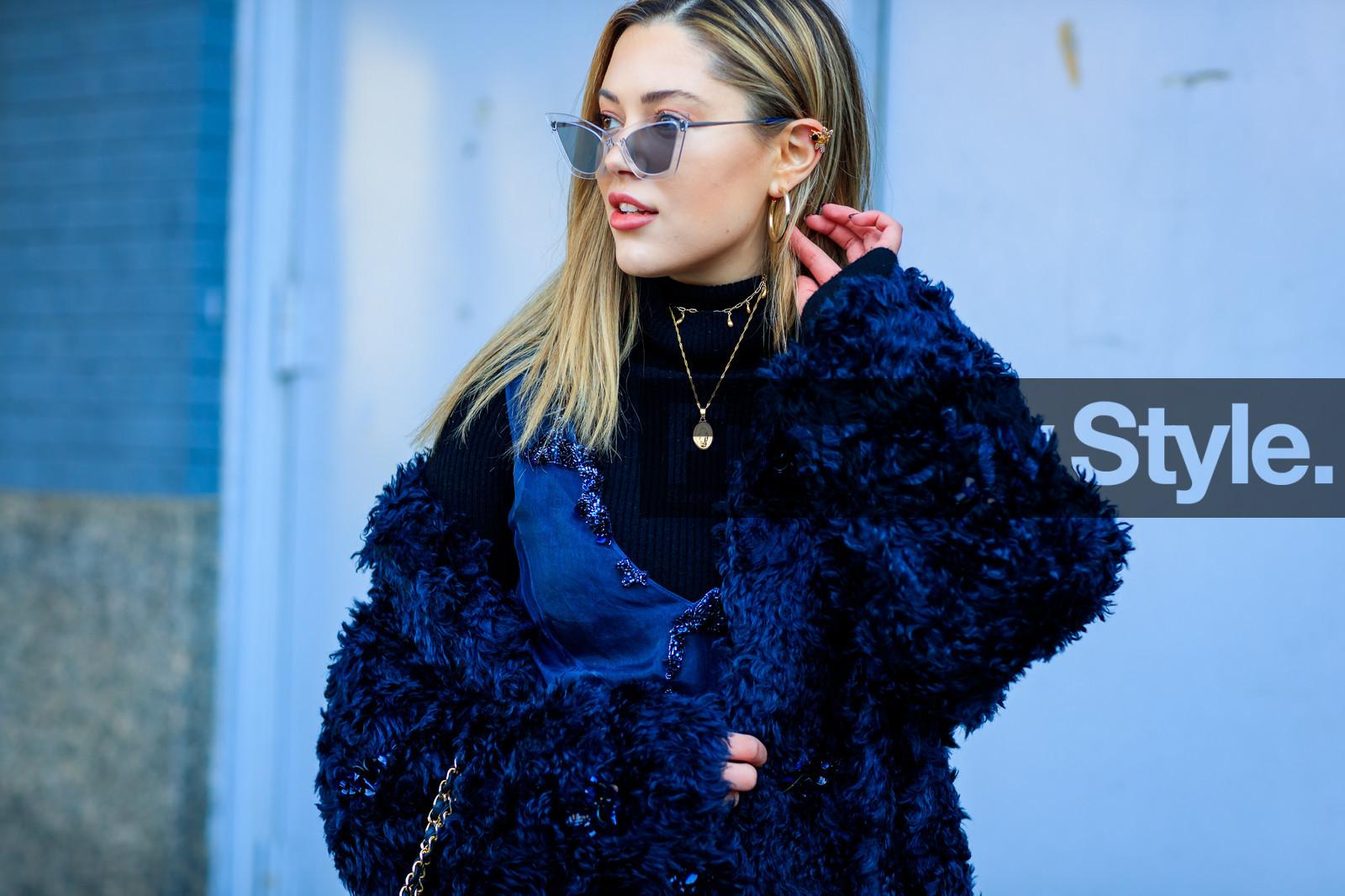 Резултат со слика за PHOTOS OF women fall coats 2019